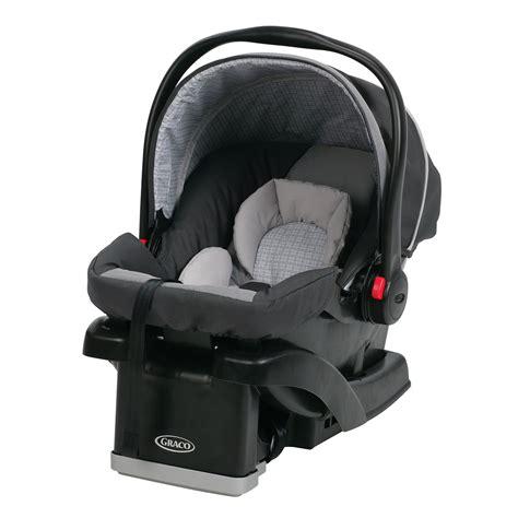 car seat base walmart graco snugride 30 32 35 infant car seat base silver