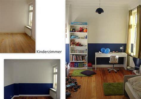 Wohnideen Kinderzimmer by Wohnideen Kinderzimmer Wandgestaltung Innenarchitektur