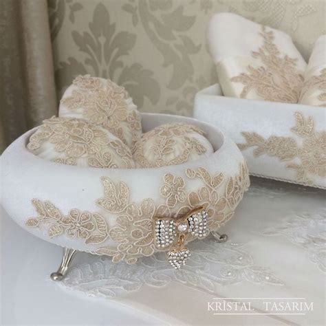 Shabby Chic Ottomans Ottoman Sabun Takımı Gold For The Home Shabby Shabby Chic Crafts And Shabby