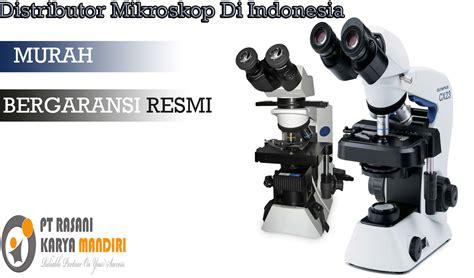 Jual Lensa Okuler Hp distributor resmi mikroskop di indonesia rasani medika
