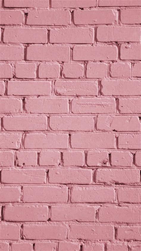 imagenes tumblr rosa pastel wallpapers