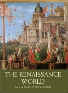 the buddhist world routledge worlds books the renaissance world paperback routledge