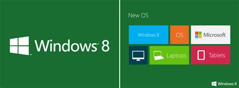themes for powerpoint windows 8 top 10