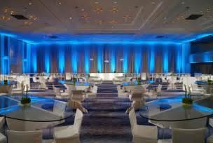 frankfurt airport hotels book sheraton frankfurt airport hotel conference center