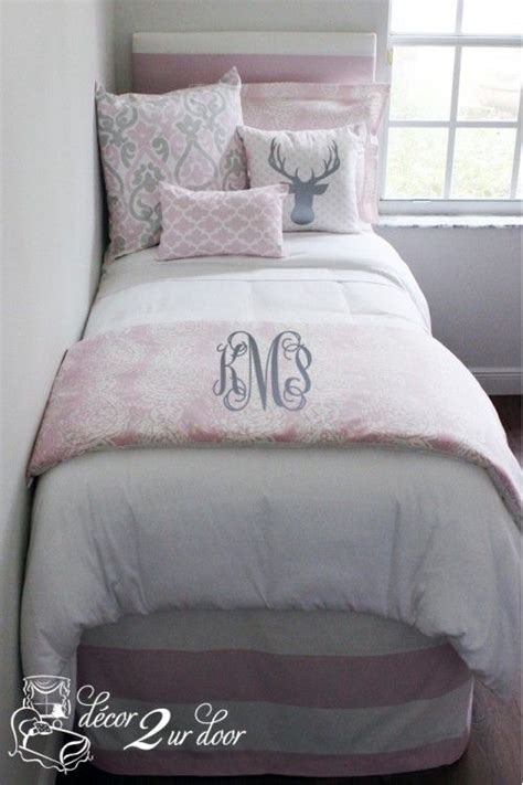 1000 ideas about pink dorm rooms on pinterest dorm room