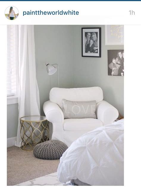 comfort grey paint color 25 best ideas about sherwin williams comfort gray on