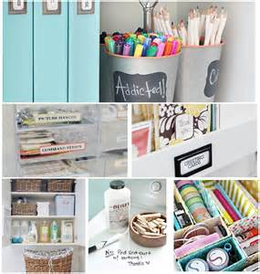 tips on organizing organizing cleaning tips from the i heart organizing