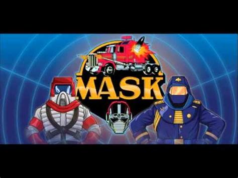 film bagus tahun 90 an m a s k opening theme extended youtube