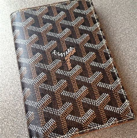 goyard pattern name 94 best images about bags on pinterest handbags louis