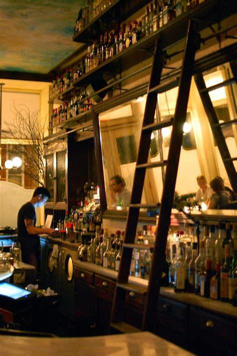 speakeasy bar 25 best speakeasy bar ideas on pinterest speakeasy