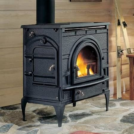 wood stove for sale 25 best ideas about wood stoves for sale on