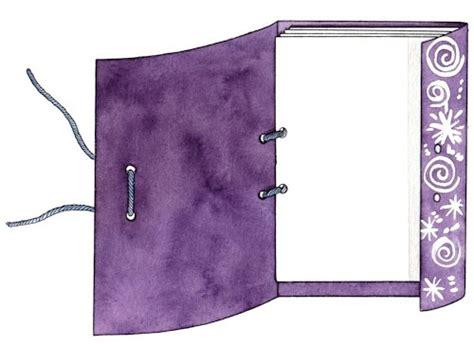 make your own sketchbook create your own sketchbook kinderart crafts for at