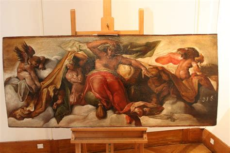 Cadre Decoratif 1823 by Amis Du Mus 233 E De Melun F 233 D 233 Ration Fran 231 Aise Des Soci 233 T 233 S