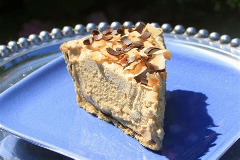 paleo  primal gluten  dessert recipes
