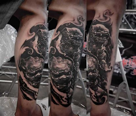 proper tattoo aftercare aftercare to avoid wear chronic ink