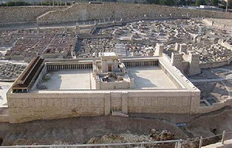 model units unveiled at century city s ten temple of ezekiel sharia unveiled