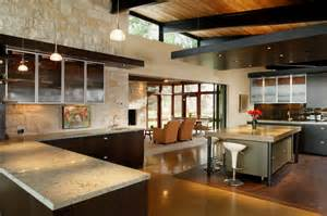 Kitchen Design Boulder Decoration Installing Granite Breakfast Bar Countertop Kitchen Inspiring Boulder Granite