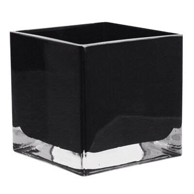 Black Glass Cube Vase by 109 Best Images About Daniel S Birthday Theme