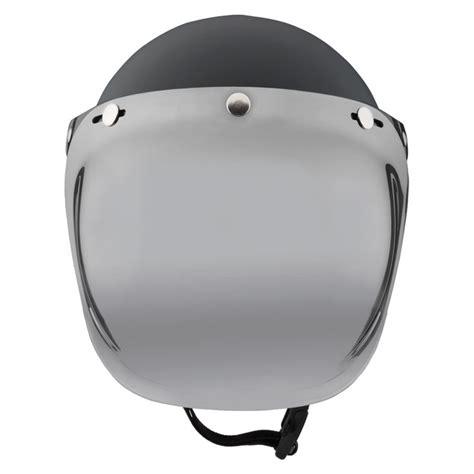 helmet lock design 17 best images about design on pinterest august smart