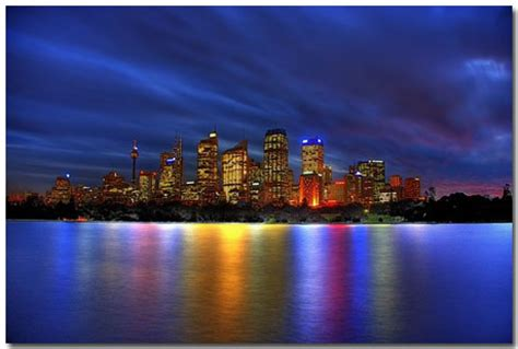 beautiful themes for windows 10 australia themes sydney wallpaper package with 10