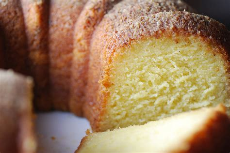 from scratch rum cake recipe homemade tortuga rum cake