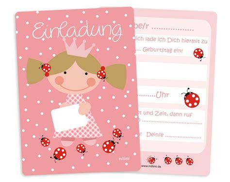 Muster Einladung Zum Kindergeburtstag Einladungskarten Kinder Zum Ausdrucken Geburtstag Einladung Kostenlos Geburtstag Einladung