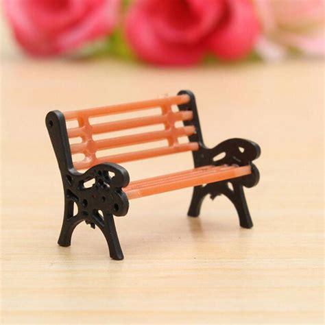 garden benches online online buy wholesale modern garden benches from china modern module 33 chsbahrain com