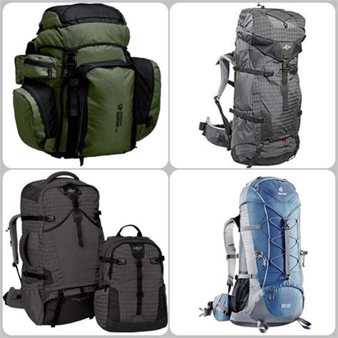Merk Tas Gunung Import store co id tas bagpack mode fashion