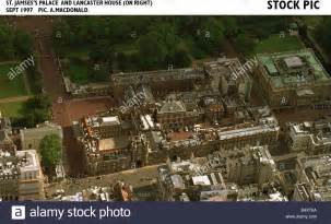 House For The Blind London St James Palace And Lancaster House 1997 Stock