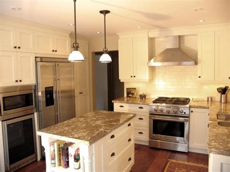 kitchen cabinets oakville k cabinets design oakville stunning white kitchen for