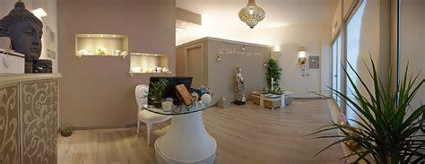 arredo centro estetico arredamento e attrezzature per centri estetici