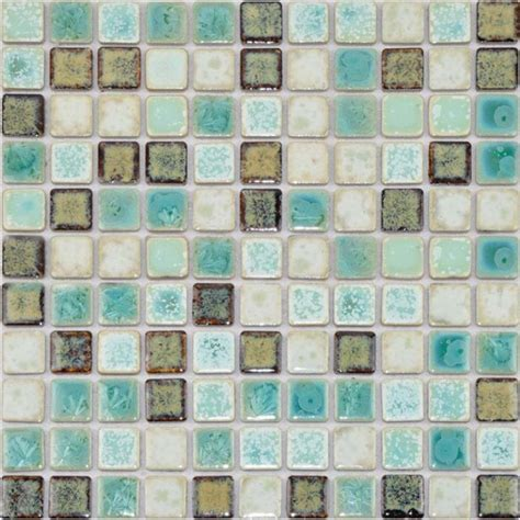 wall tiles stickers wholesale porcelain tile mosaic square shower tiles
