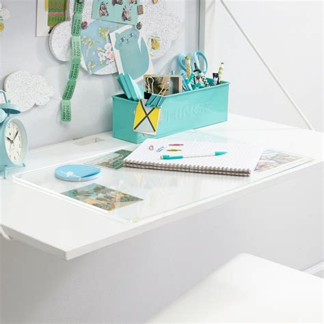 Childrens Desk Accessories Desk Accessories Organizers The Land Of Nod
