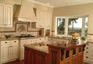 Traditional Kitchen Cabinets newfeld kitchen traditional kitchen vancouver by