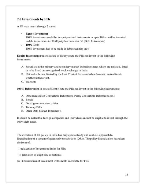 iim research papers research paper on indian capital market deaththesis x