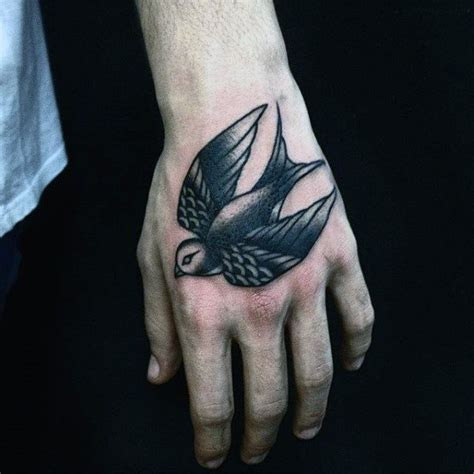 sparrow tattoo for men sparrows