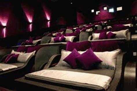 cgv velvet class harga alex cinema blitzmegaplex studio