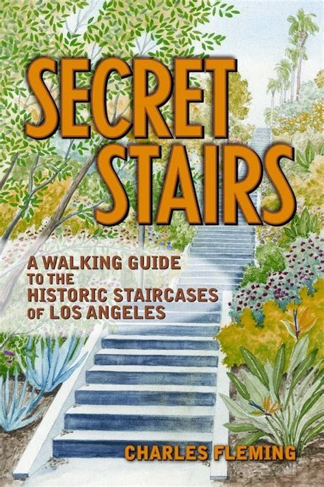 the 500 secrets of los angeles books 1000 images about clean on