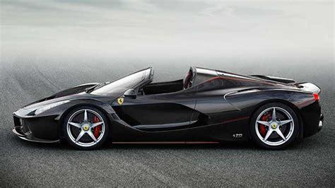 Ferrari Kaufen Gebraucht by Ferrari Laferrari Gebraucht Kaufen Bei Autoscout24