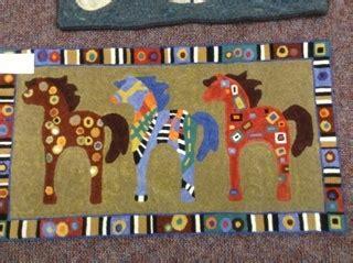 1000 images about rug hooking shops on rug