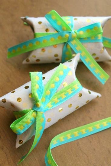 How Do They Make Toilet Paper - toilet paper roll mini gift box diy diy crush