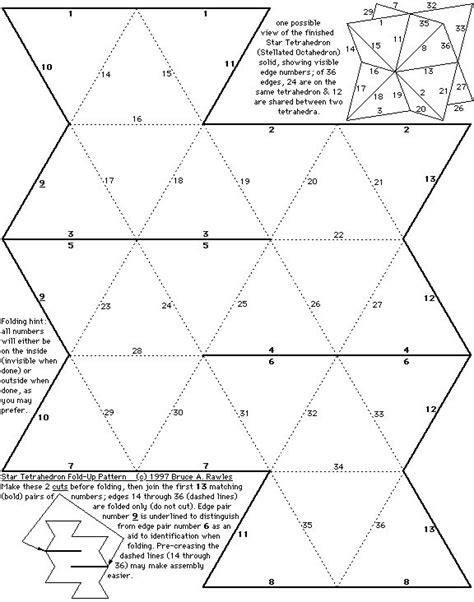 triangle pattern in matlab 1000 images about angled forms shapes on pinterest