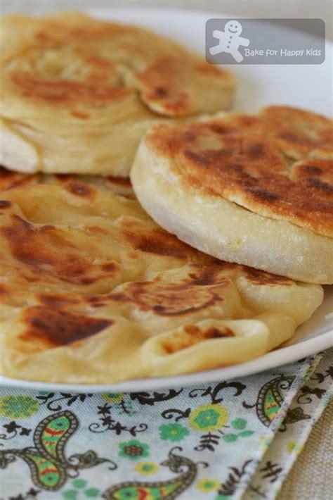 bake  happy kids  bad  good roti canai roti prata