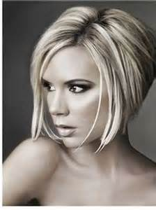 bobs with hair short bobs hairstyles 2016