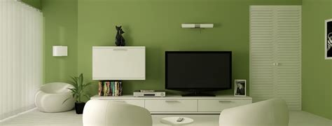 homeofficedecoration asian paints colour shades for office