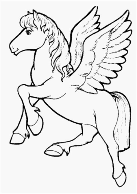 Free Coloring Pages Of Unicorn Maze Unicorn Colouring In Pages