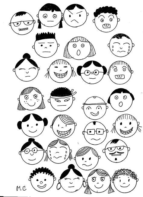 random con imagenes en visual mosaicos para discriminaci 243 n visual 4 imagenes educativas