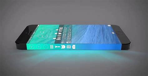 report iphone  screen   bigger  iphone