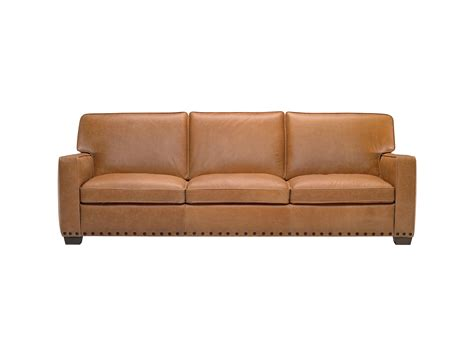 Natuzzi Sleeper Sofa Review Smileydot Us Natuzzi Sleeper Sofa Review
