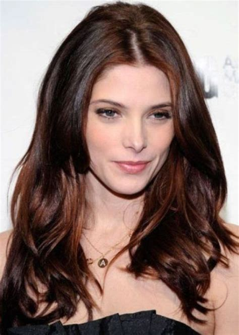 brown hair colors for 50 50 best brown hair color ideas for 2014 herinterest com